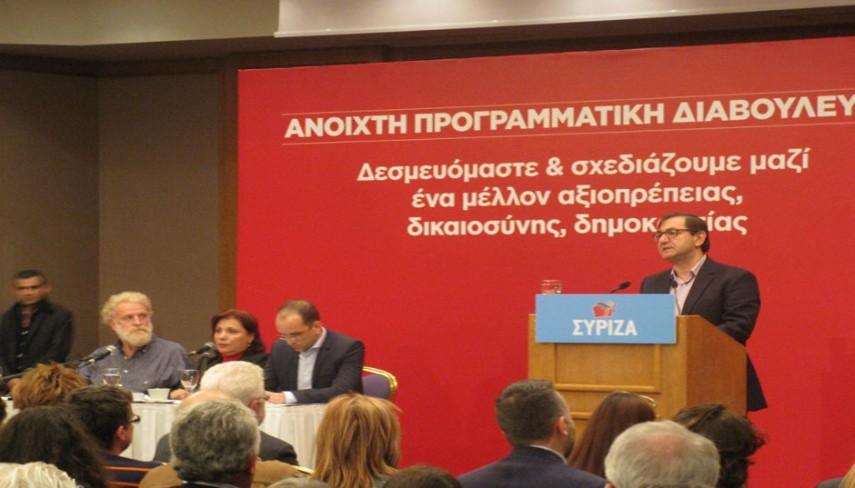 mantas_syriza_noe