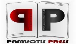 pamvotispress_new_logo