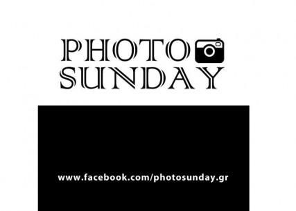 photosunday_banner