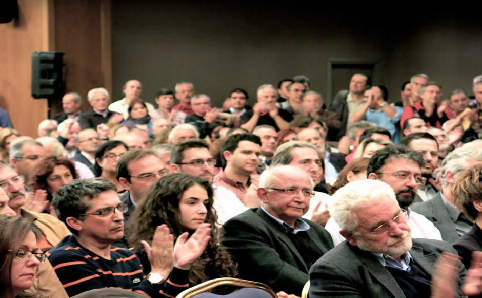 syriza_tsipras_giannena
