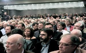 syriza_tsipras_giannena1