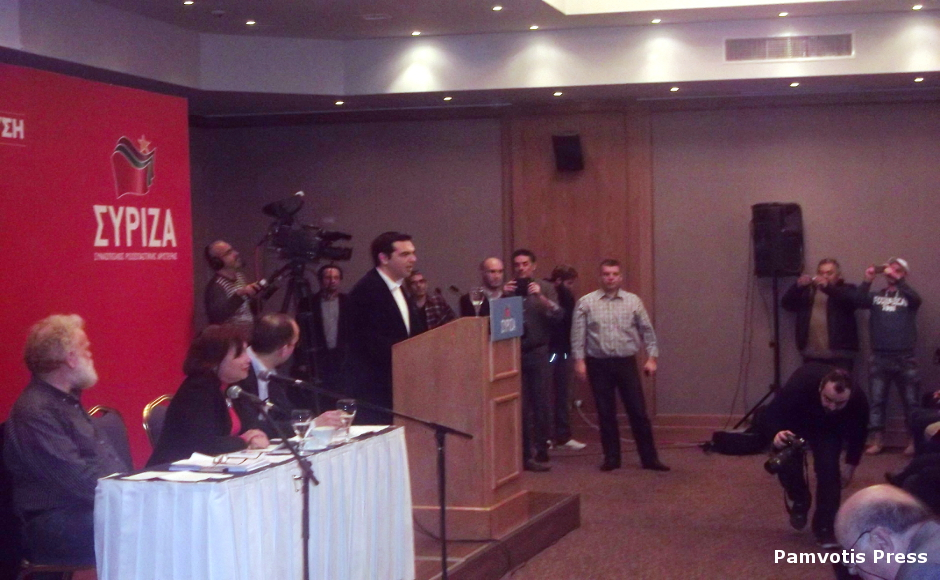 tsipras_giannena4