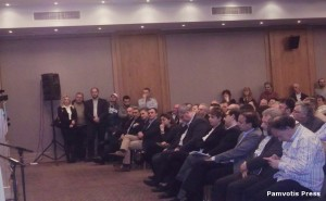 tsipras_giannenak