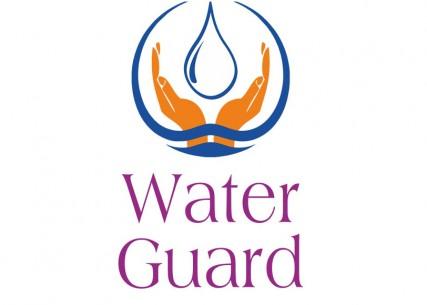 water_guard